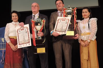 fugare-2018-thailand-wordl-championships.jpg | Pitts