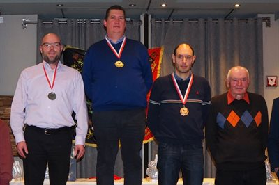 pitts-2019-12-07-kd-antwerpen-asd-fond-jo-podium-1.jpg | Pitts
