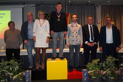 pitts-2019-12-07-kd-antwerpen-asd-klhafo-jo-top5-1.jpg | Pitts