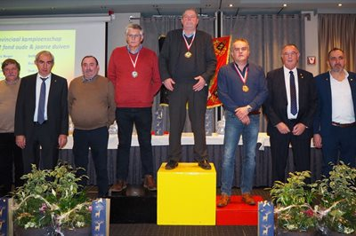 pitts-2019-12-07-kd-antwerpen-asd-klhafo-ouja-top5-1.jpg | Pitts