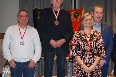 pitts-2019-12-07-kd-antwerpen-asd-snel-jo-podium-1.jpg | Pitts