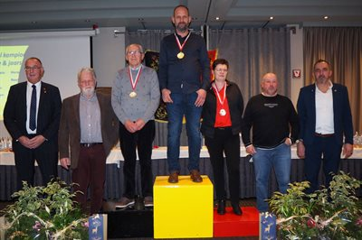 pitts-2019-12-07-kd-antwerpen-asd-snel-ouja-top5-1.jpg | Pitts