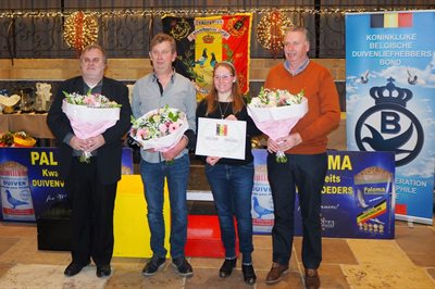 pitts-2019-12-14-kd-pe-vlaams-brabant-natwin-1.jpg | Pitts
