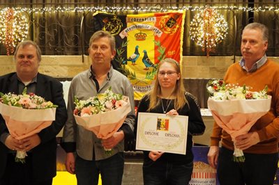 pitts-2019-12-14-kd-pe-vlaams-brabant-natwin-2.jpg | Pitts