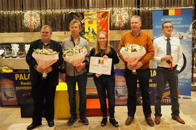 pitts-2019-12-14-kd-pe-vlaams-brabant-natwin-3.jpg | Pitts