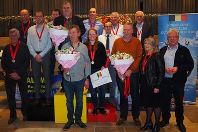 pitts-2019-12-14-kd-pe-vlaams-brabant-zonwin-1.jpg | Pitts