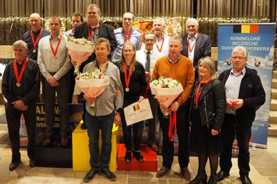 pitts-2019-12-14-kd-pe-vlaams-brabant-zonwin-2.jpg | Pitts