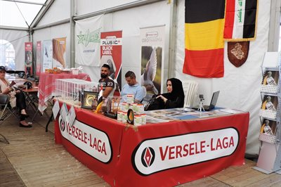 belgian-master-2017-stand-versele-tombola.jpg | Pitts