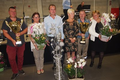 20171015-union-kampioenen-16.jpg | Pitts