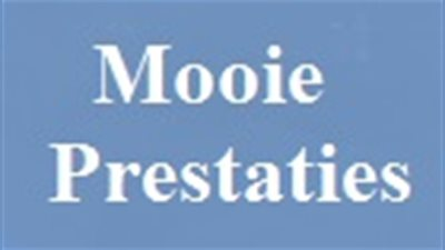 mooie-prestaties1.jpg | Pitts