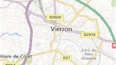 map-vierzon.jpg | Pitts