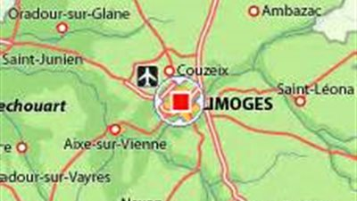 map-limoges.jpg | Pitts