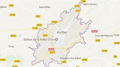 map-aurillac.jpg | Pitts