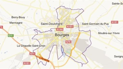 map-bourges.jpg | Pitts