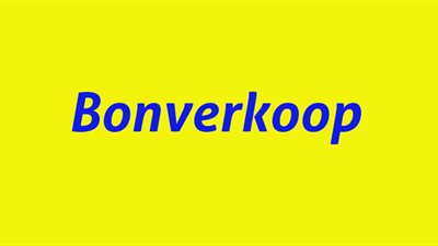 bonverkoop.jpg | Pitts