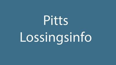 Pitts