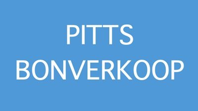 205827-pitts-bonverkoop-croppedxs.jpg | Pitts