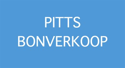 bonverkoop-nederlands.jpg | Pitts