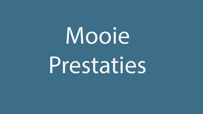 187770-pitts-mooie-prestaties-croppedxs.jpg | Pitts