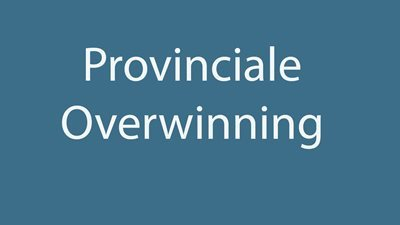187420-provinciale-overwinning-croppedxs.jpg | Pitts