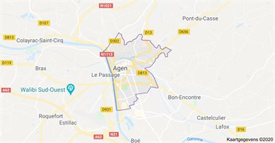 map-agen.jpg | Pitts