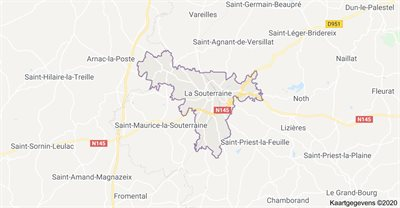 map-la-souterraine.jpg | Pitts