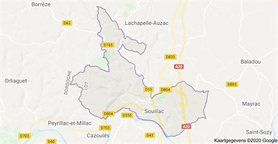 map-souillac.jpg | Pitts