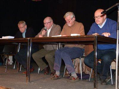 peter de vooged s article on dubliners Voogd, peter jan de hilarion's asse : laurence sterne and humour by peter jan de voogd ( book ) 6 editions published.